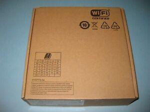 Aruba Networks AP-305 Controller-Based Wireless AP 802.11ac 1.7 Gbps HP JX936A