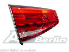 VW PASSAT B8 Variant LED Retro Luce di posizione posteriore sinistra interno