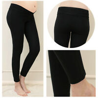 Autumn Winter Maternity Pants Pregnancy Maternity Trousers For Pregnant Women