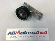 Allmakes Land Rover Disco & Defender TD5 Ancillary Drive Belt Tensioner ERR6949