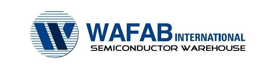 Wafab Intl. Semiconductor Warehouse