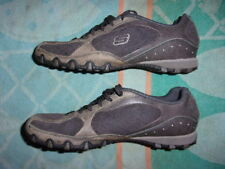 SKECHERS  SHOES WOMENS SIZE 9 1/2