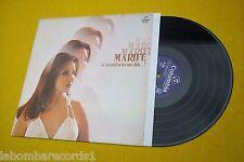 MARIFE DE TRIANA Te acordaras un dia (EX++/M-) 1977  vinyl lp Ç