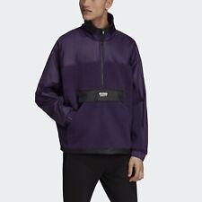 adidas Originals R.Y.V. Track Jacket Men's