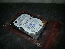 Hard disk interni Seagate SATA per 60GB