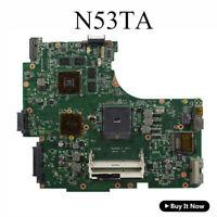 ASUS N53TK REALTEK AUDIO WINDOWS 10 DRIVERS DOWNLOAD