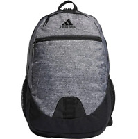 adidas 5148278 Foundation V Backpack