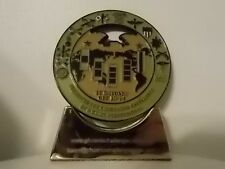 65th EN BN TF Bayon  Warrant Officer Deployment coin by Phoenix Challenge Coins