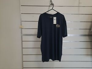 CPLP70368 Navy Blue John Deere T-Shirt - Store 5