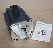 Mitsubishi AC Servo Motor HC-SF502B 5kW 2000r/min NEW Robotic robot