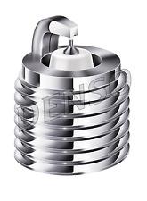 Zündkerze Iridium Power - Denso IK22