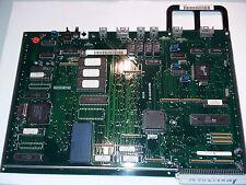 MATRACOM CNMHJ2829I AO1 OCE CN2242CA02FE02 2M94V-0  PLACA ELECTRONICA