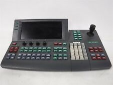 Used Grass Valley Abekas Dveous 5100 Special Effects Generator K5