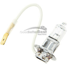 One New Jahn Fog Light Bulb Front 1121