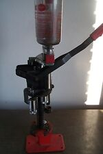 Mec 600 Jr Shotgun Reloading Press 12 ga lot 21