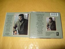 Phil Ochs - Toast to Those Who Are Gone (1994) Excellent Condition