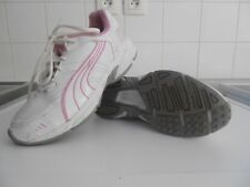 Puma trainers fille 38