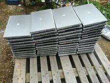 Pallet of HP Elitebook  8440p,8460p & 8470pLaptop's Joblot. i7/i5-series. Parts