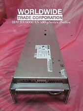 IBM 53P1040 6284 Redundant AC Power Supply CEC 1100W for  7026-M80 6M1 pSeries