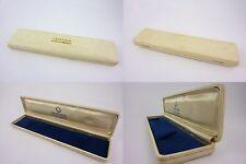 Certina Kurth Freres  vintage white box uhrenbox etui coffre (lot 104)