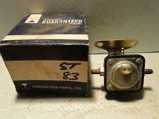 1972-1973 1977-1978 AMC 1980-86 Jeep Solenoid Starter Switch 3215394 ST83 NOS