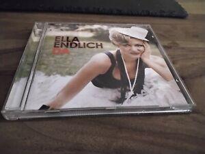 Da von Ella Endlich (2010)