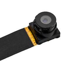 HD Mini Spy Spionage klein Kamera T180 überwachung 1MP Bewegungserkennung SpyCam