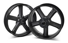 Rotobox Boost Carbon Fiber Rims Wheels Harley Davidson Touring, (Except CVO)