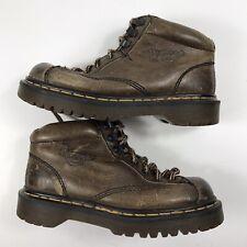 Dr. Martens 1990s Vintage Shoes for Men
