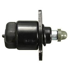 Válvula de control de aire de ralenti 1920AH para PEUGEOT 106 206 306 Citroen 1.