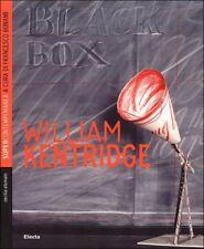 William Kentridge - Electa Milano 2006