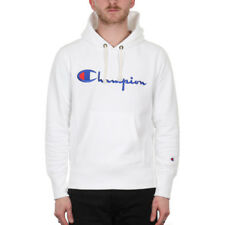 ee284b4726b Champion Men s Clothing for sale