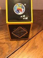 圣手 cube Speed twisty puzzle smooth New 2x2x2 - US SELLER -ships N 24h