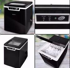 New Silvercrest Ice Cube Automatic Maker.1,8L