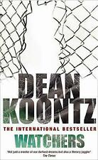 Dean Koontz Ghost Story & Horror Books