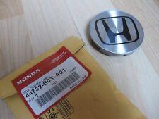 Original Honda Civic VIII Accord VII Odyssey Nabendeckel Raddeckel 44732-S0X-A01