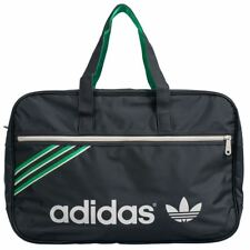 b4de602737 adidas Originals Holdall FW Travel Bag F79527 Carrybag 17 X 51 X 32 5 Cm