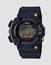 Casio GF8235D-1BD G-Shock Frogman 35th Anniversary Solar RRP$999