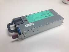 HP 643933-001 1200W POWER SUPPLY 643956-101/201 656364-B21 660185-001 HSTNS-PL30