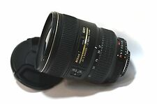 Nikon AF-S Nikkor 17-35mm f/2,8 D ED