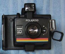 Polaroid  Instant 10  Sofortbildkamera  /  Fotoapparat