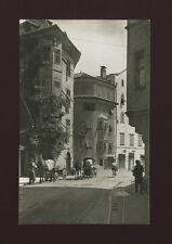 Italy BONZANO Ca dei Bezzi c1910/20s? RP PPC