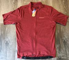 Specialized Men's RBX Merino Jersey Medium