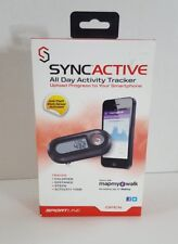 SYNCACTIVE Sync Active All Day Activity #a
