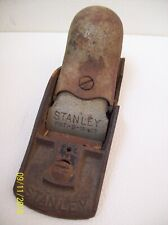 Vintage Stanley Plane PAT 2-18-13 - from PALM BEACH ESTATE