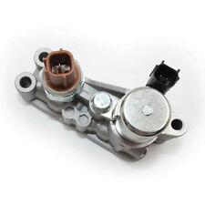 15810R70A03 Engine Variable Timing Solenoid For Honda Accord Odyssey Pilot