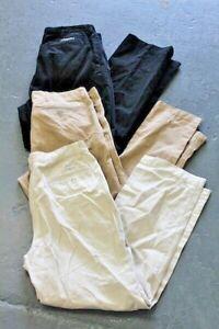 Vintage Wholesale Lot Ralph Lauren Trousers