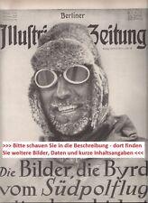 1930 Geburtstagszeitung Zeitung vom  zum 87. Geburtstag Geschenk Jubiläum Film