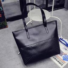 NEW Women Handbag Shoulder Bag Tote Satchel Large Capacity Messenger Bag Purse
