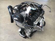 CVN CVNA Motor Moteur Engine AUDI A4 Avant (8W, B9) 1.4 TFSI 110 kW 150 PS (02.